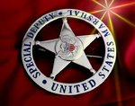 Special Deputy United States Marshal